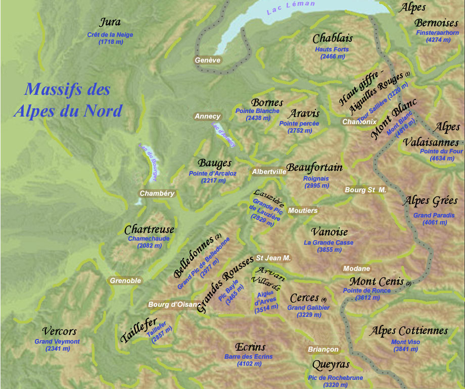 massifs-alpins-carte